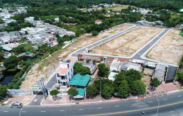 Bán đất tại Seaway 1, hướng Đông Nam, giá là 1.399 tỷ (giá thật 100%), chỉ cần call 0939 627 034 ảnh 0