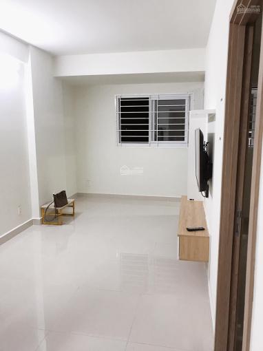 Cần cho thuê CH 1P, 2PN EhomeS Nam Sài Gòn giá tốt. Có nội thất hoặc không nội thất, chỉ từ 4.5tr ảnh 0