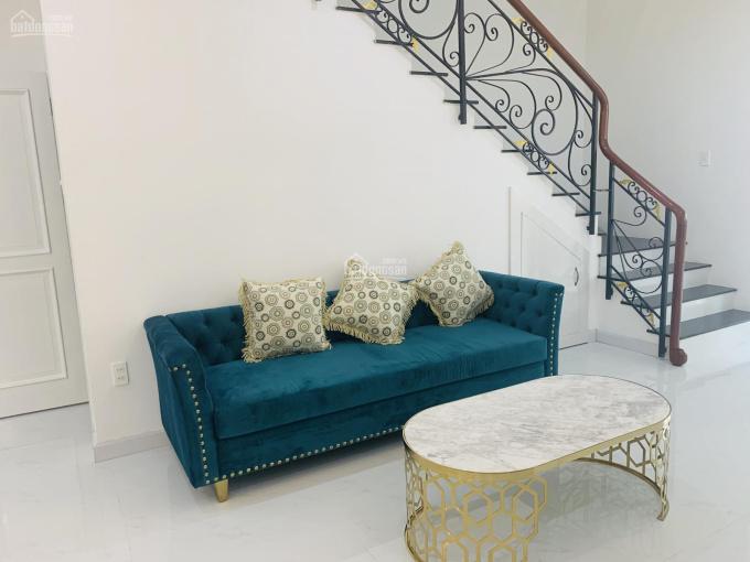 Chuyên cho thuê nhà phố - biệt thự khu Khang Điền - giá từ 11tr/th full nội thất xách vali vào là ở ảnh 0