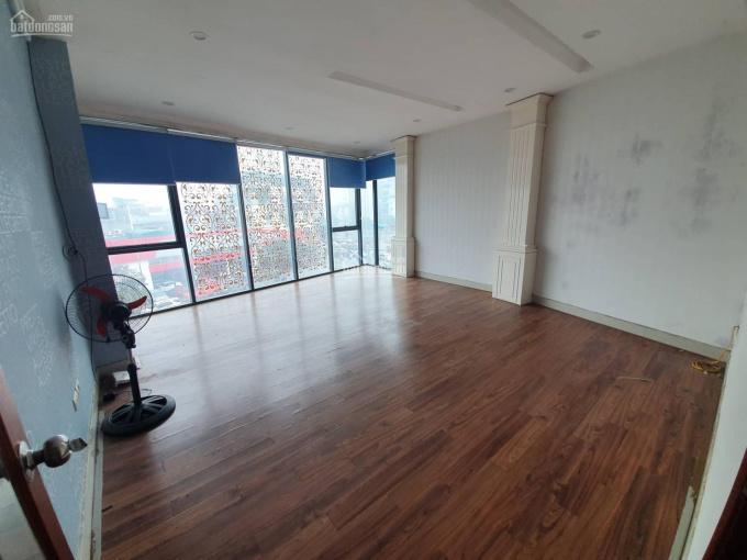 Chính chủ cho thuê văn phòng ở Yên Lãng ngay ngã ba Láng Hạ, liên hệ 0865938660
