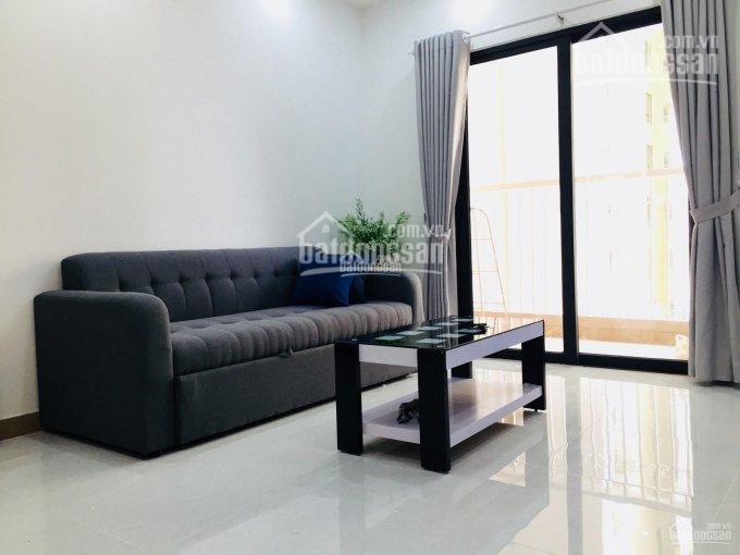 Bán căn góc view sông tầng 15 Block A1 chung cư Era Town, full nội thất, giá tốt 0938053986