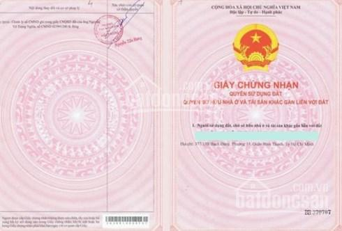 Bán đất 160m2 xây khách sạn hướng biển 2 mặt tiền phường Hùng Thắng, Hạ Long, Quảng Ninh