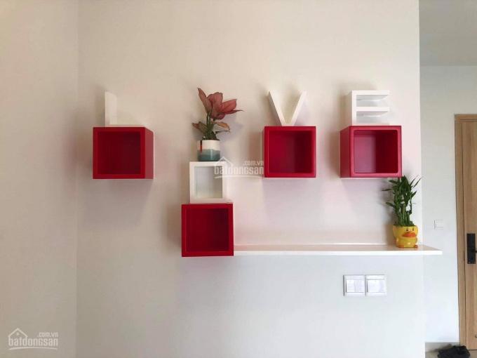 Cần cho thuê gấp căn hộ CC Celadon Tân Phú, DT: 53m2, full nội thất. LH: 0906.436.572