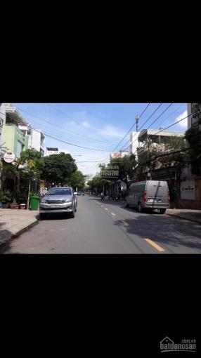 MTKD đường Nguyễn Quang Diêu, phường Tân Quý, diện tích 5m * 18m, nhà cấp 4, giá 7,6 tỷ
