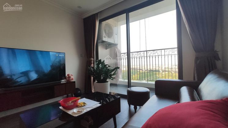 Chính chủ cho thuê gấp căn hộ R3 - 908 Sunshine Riverside, 3Pn, 3WC, View cầu Nhật Tân, Hồ Tây