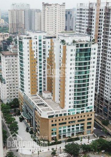 Bán căn góc 3PN ban công ĐN giá rẻ nhất quận Thanh Xuân, giá chỉ từ 27tr/m2 ảnh 0
