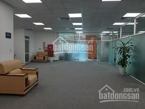 Cho thuê văn phòng 110m2, phố Cầu Giấy cực đẹp giá thuê chỉ 22 triệu/tháng. LH: 0982370458