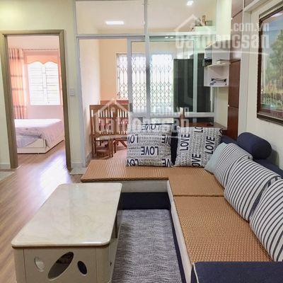 Cho thuê chung cư Hoàng Huy giá từ 3.5 tới 6 tr/th. 0934.222.100