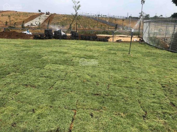 Đất nền ngay trung tâm Bảo Lộc, giá sốc chỉ 250 tr /nền, thổ cư sổ sẵn