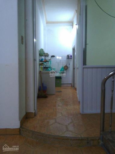 Nhà trọ 1170/49b Đường3, Phường Hiệp Bình Phước, Quận Thủ Đức, Thành Phố Hồ Chí Minh