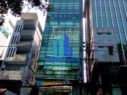 Cần bán gấp mặt tiền Nguyễn Trãi - Lê Hồng Phong, Quận 5, DT: 4x21m, 4 lầu, giá tốt 34 tỷ, TL