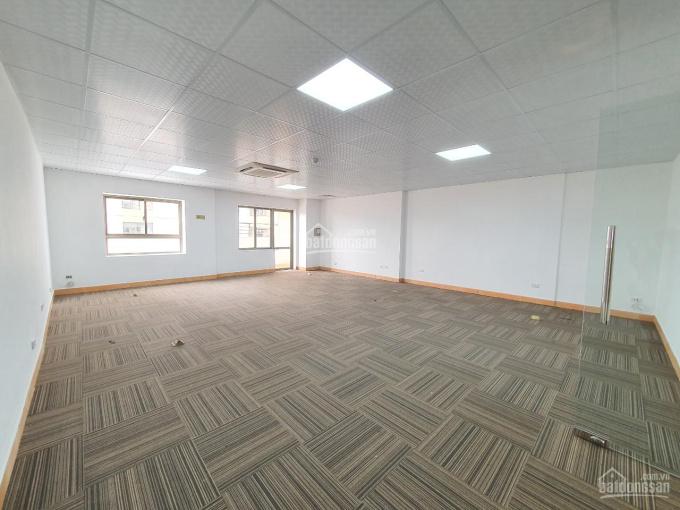 Cho thuê văn phòng Nguyễn Trãi, Hà Đông diện tích 70 - 150 - 300m2 giá từ 16tr/th. LH 0904.594.490