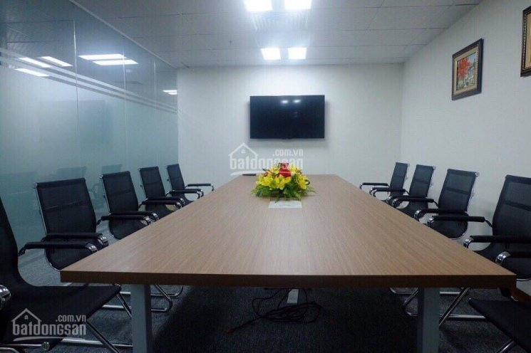 Cho thuê văn phòng ảo, chỗ ngồi làm việc và văn phòng trọn gói, chuyên nghiệp, full dịch vụ