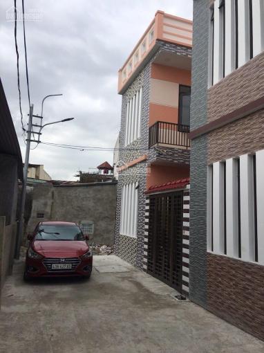 Bán nhà kiệt ô tô Nam Cao, Liên Chiểu, Đà Nẵng: 0901151246