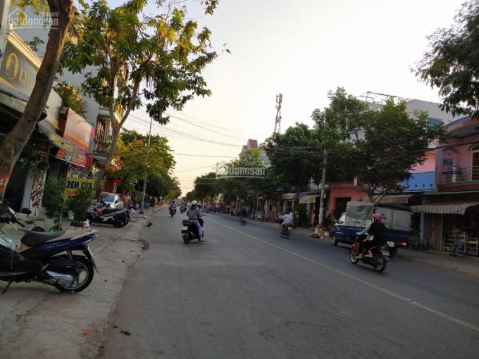Cần bán mặt tiền Dương Thị Mười cạnh Nguyễn Ảnh Thủ DT Đẹp 7 X 13m CN 98m2 cho thuê 20tr, 9.99 tỷ ảnh 0
