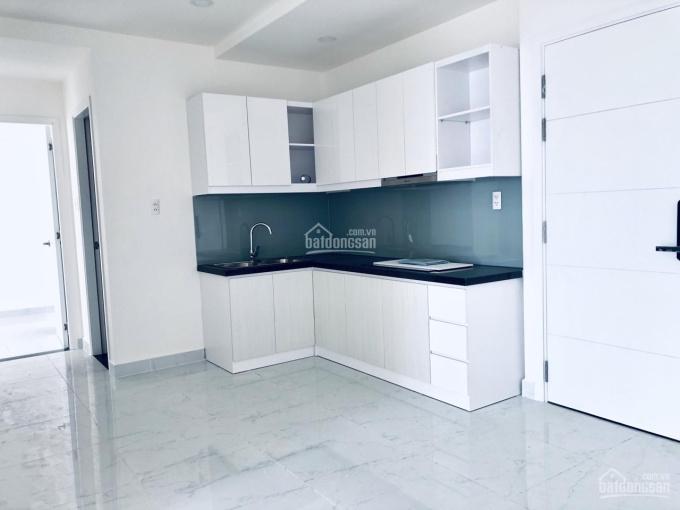 Cần bán căn hộ Terra Royal 57.6m2, giá 4.95 tỷ bao rẻ nhất thị trường, LH PKD chủ ĐT 0935 25 27 38