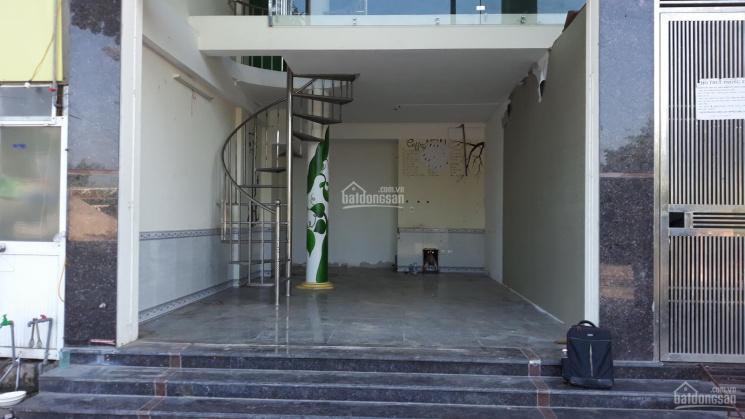 Chính chủ cho thuê mặt bằng kinh doanh nhà ngõ 139 Phú Diễn (cạnh đại học Tài Nguyên Môi Trường)