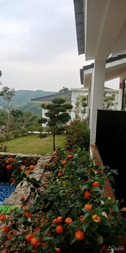 Onsen Villas & Resort, sở hữu vĩnh viễn và mang tiền về