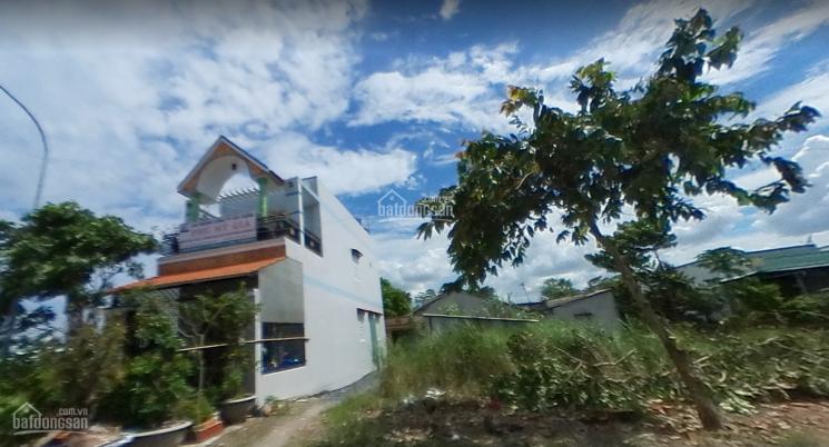 Bán đất Five Star Eco City, MT Đinh Đức Thiện, Long An, chỉ 1.2 tỷ/nền, sổ hồng riêng, 0938852059