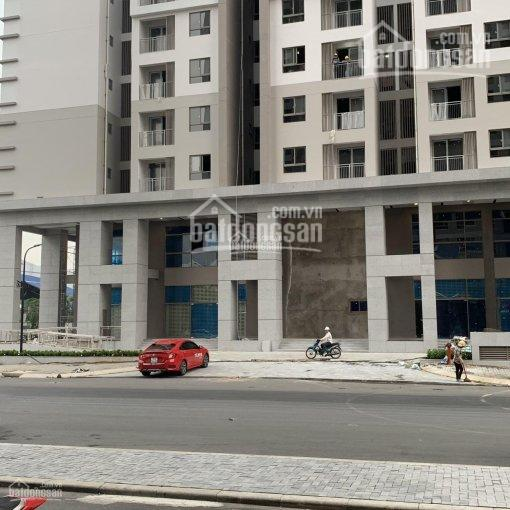 Bán shophouse Sài Gòn South vị trí đẹp 2 mặt tiền giá 13,4 tỷ. LH 090,131,9986