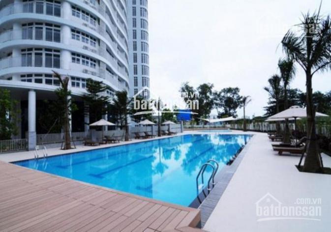 Cần cho thuê căn hộ Azura - Liên hệ: Ms Anh 0944777529