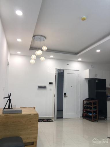 Cho thuê căn hộ Sài Gòn Mia 1PN - 1WC full nội thất giá chốt 11 triệu rẻ nhất thị trường