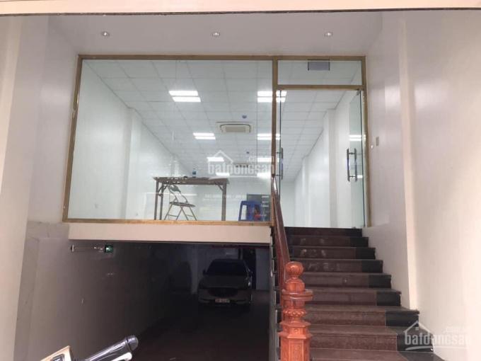 Chính chủ cho thuê cửa hàng số 6 Nguyễn Ngọc Nại