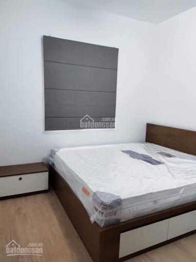 Cho thuê chung cư Hope Residence Phúc Đồng 70m2, full đồ giá 8tr/tháng, LH 0834888865