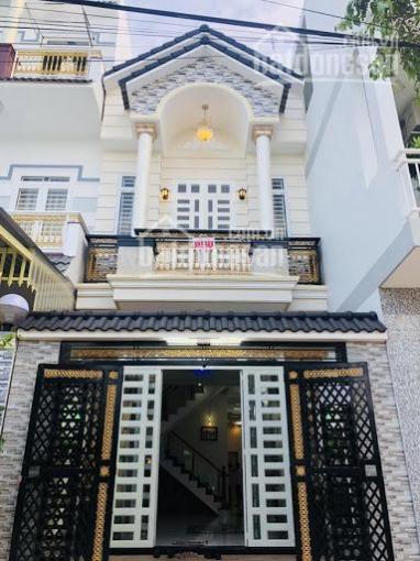 Tôi cần bán gấp căn nhà 850m2/1,8 tỷ sát bên chợ Minh Lập, TC 300m2 SHR, 0938021858