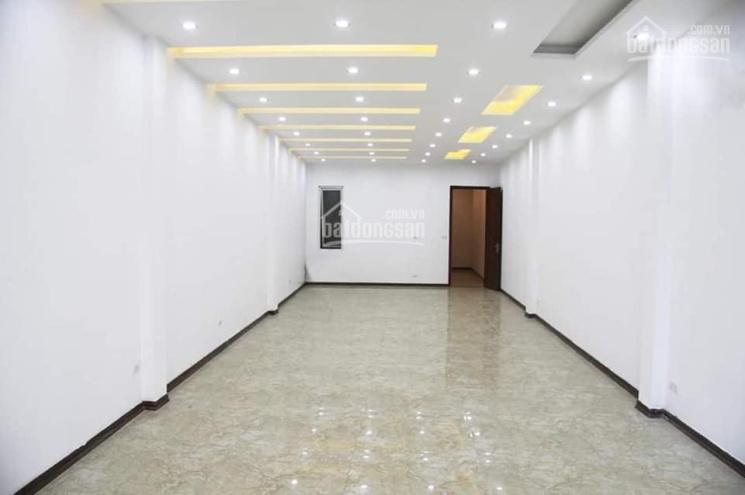Bán nhà vip mặt phố Tây Sơn, Xã Đàn, 90m2* 8 tầng, thang máy, MT 4.6m, 29 tỷ 900 ảnh 0
