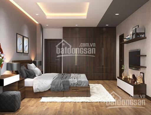 Bán CC Vimeco 88m2 - 2 phòng ngủ - Sửa đẹp NTCC - Sau Big C, Trung Hoà, Cầu Giấy, giá 2,65 tỷ ảnh 0