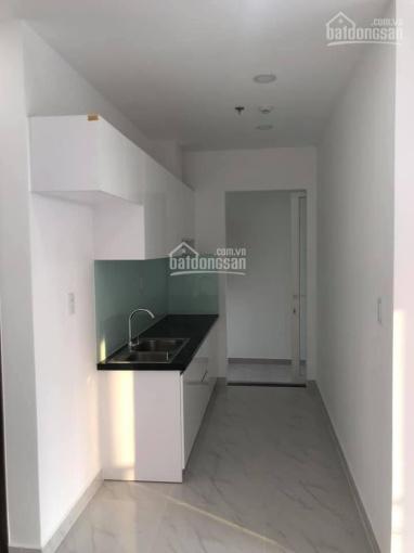 Cho thuê căn hộ Richmond City, Bình Thạnh, 2 phòng ngủ, giá siêu rẻ chỉ 10.5 triệu/th. 0917.134.699