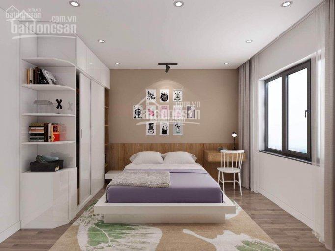 Mình có 2 căn hộ Valencia cần cho thuê: Căn đủ đồ và căn đồ cơ bản KĐT Việt Hưng, ĐT 0966328455