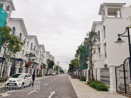 Chính chủ bán gấp liền kề rẻ nhất Vinhomes Ocean Park, Ngọc Trai NT08 giá 7,7 tỷ, LH-0963,892,888