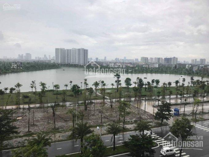 Chính chủ bán đất dự án Thanh Hà Cienco 5 giá sốc cho nhà các đầu tư, liên hệ 0362239999
