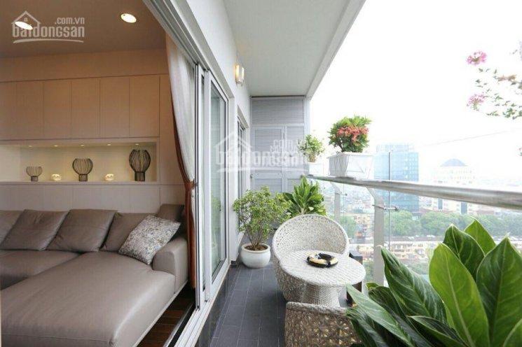 Phương Đông Green Park - độc quyền bảng giá gốc, tầng đẹp nhất từ chủ đầu tư, CK lớn. LH 0968452627 ảnh 0