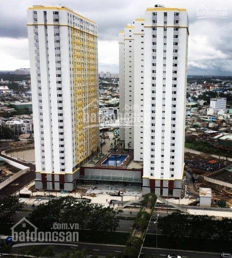 Bán CH City gate vào ở liền quận 8 73m2 2tỷ, căn góc 2,1tỷ và 3PN 92m2 giá 2,4tỷ. LH: 0933575333