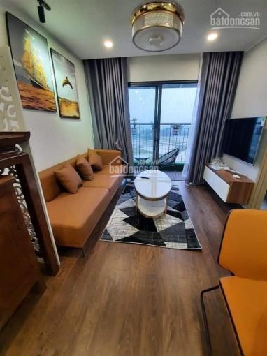Căn hộ chung cư New Center Hà Tĩnh giá tốt nhất thị trường - 0963.933.458