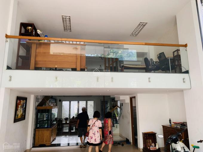 Bán gấp nhà phố KDC Phú Mỹ, Vạn Phát Hưng, giá tốt, DT 126m2 giá 13.5 tỷ, LH 0902 78 39 89