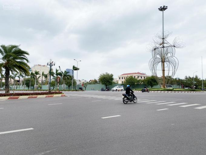 Căn hộ cao cấp ngay trung tâm TP. Quy Nhơn, sổ hồng sở hữu vĩnh viễn, chỉ 35tr/m2. LH: 0903959466 ảnh 0