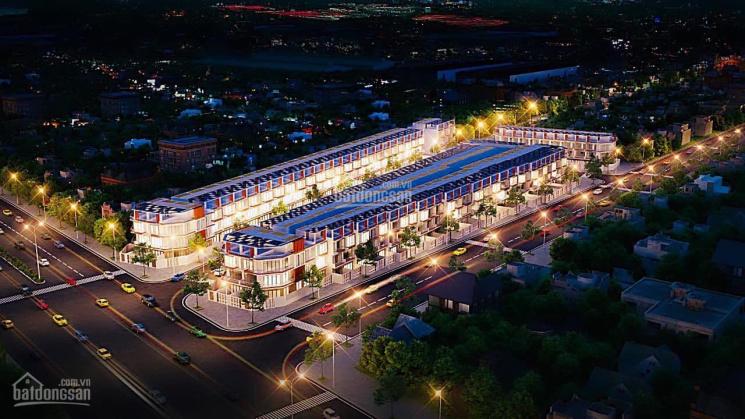 Chỉ 3.4 tỷ có ngay đất nền KDC Symphony West - Nguyễn Cửu Phú - Bình Tân. LH: 0908 122 688 Mr. Tùng