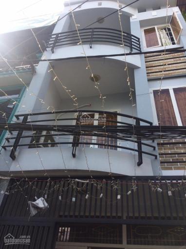 Cho thuê nhà hẻm Lê Đình Thám, Phường Tân Quý, Quận Tân Phú