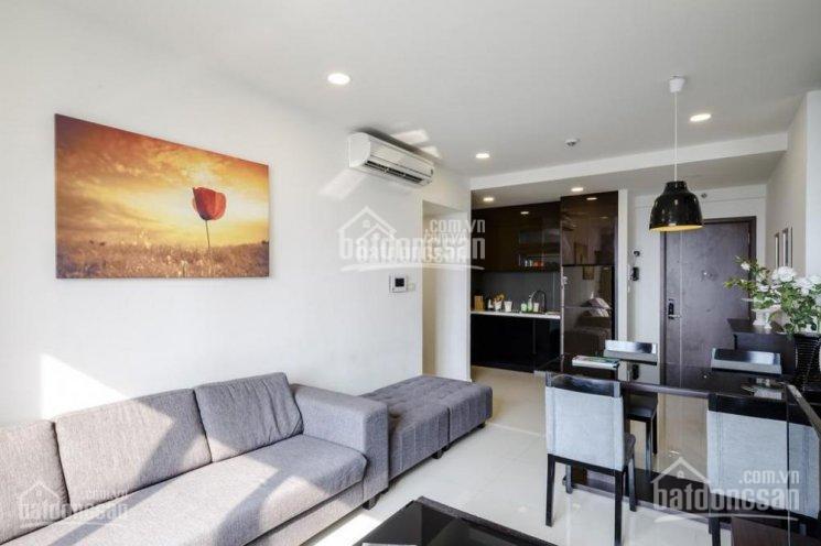 Bán căn hộ Thảo Điền Pearl, 2 phòng ngủ, 95m2, view đẹp, giá tốt 4,3 tỷ. LH: 0909.038.909