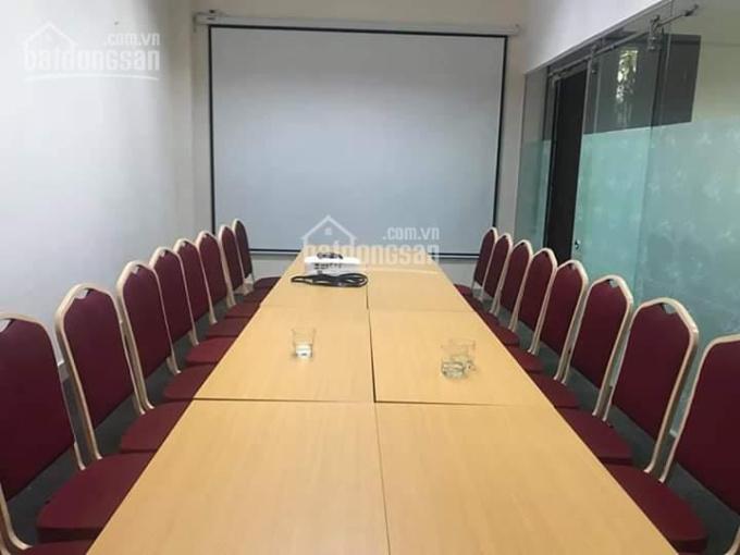 Dịch vụ cho thuê chỗ ngồi chia sẻ quận Thanh Xuân