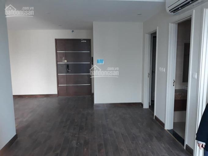 (Nhà mới) cho thuê CHCC Việt Đức Complex, 2PN - 3PN giá chỉ từ 10tr/th. 0909626695 E Hoa