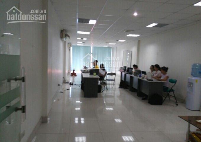 Chuyên cho thuê MBKD, văn phòng phố Nguyễn Lương Bằng DT 80m2: LH 0971.830.338