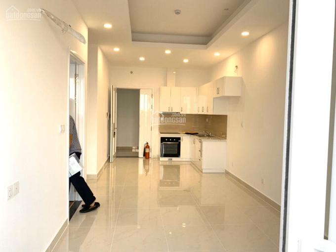 Cần cho thuê căn góc Saigon Mia, 83m2, 3PN - 2WC, giá 15 triệu/tháng. LH: 0917 832 234