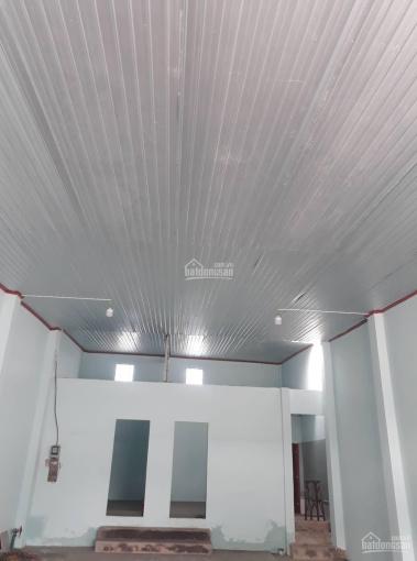 Cho thuê nhà MT QL51, Long Bình Tân, Biên Hòa, Đồng Nai, 7.2x17m, giá 12.5tr/th, LH: 0931.41.51.51