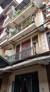Cho thuê nhà Yên Lãng, Thịnh Quang, Đống Đa 59m2 x 3T ngõ ô tô giá 14tr/th, 0914373896