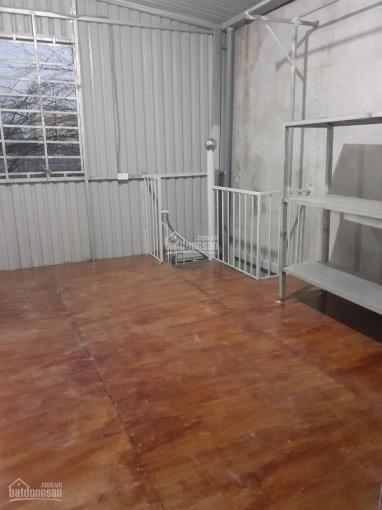 Tôi chính chủ cần cho thuê phòng trọ rộng 50m2, ngay chợ Tân Long, Tân Đông Hiệp, LH 0909296798
